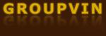 GroupVin -  Vente de vins